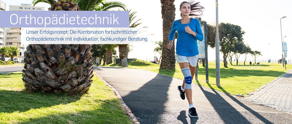 slider__orthopaedietechnik